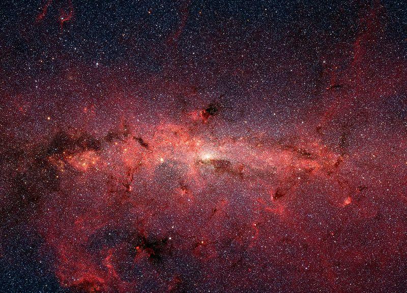 800px-Milky_Way_IR_Spitzer